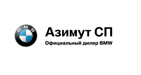 Автосалон азимут москва официальный сайт автосалон муса моторс в москве